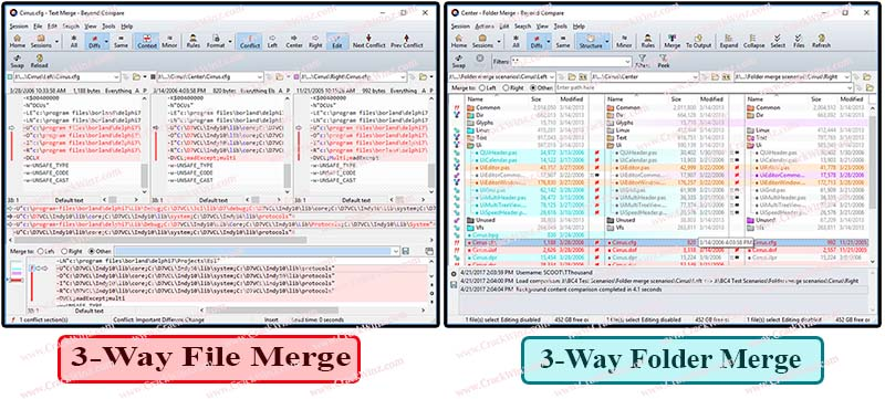 beyond compare 4 license key download