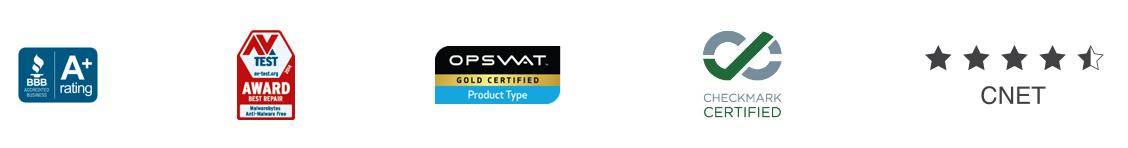 Grammarly Premium Free Certifications
