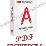 PDF Architect 5 Activation Key Feature