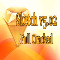 Sketch Crack with v53.2 Setup for Mac Latest