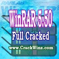 Feature image of WinRAR Keygen