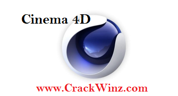 Cinema 4D R21 Crack + Torrent Download