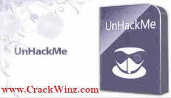 UnHackMe Crack 10 With Registration Code