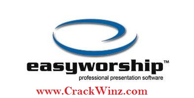 Easyworship v7.1.2.0 Crack Latest