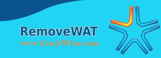 Removewat 2.2.9 Activator For All Windows OS Here