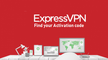 ExpressVPN v7.2.4 Crack +  Serial Key For  [MAC + WIN] Latest