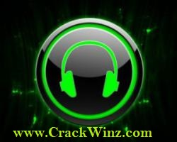 Razer Surround Pro 7.2 Crack + Activation Key [2020] Full Download