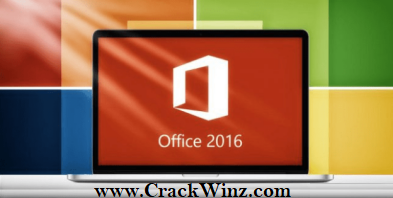 MS Office 2016 Product Key With Full setup Download