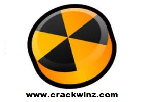 Burnaware Professional Crack v13.3 Final Latest (2020)