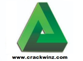 Smadav 2020 Rev 13.7 Crack Pro Latest Download