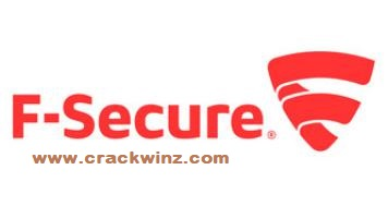 F-Secure Freedome VPN v2.26.5768.0 Crack [Tested]