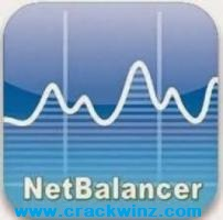 Download Verified NetBalancer v9.14.3 Crack of Version  Download