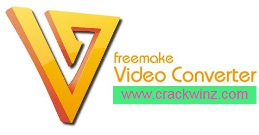 Freemake Activation Key